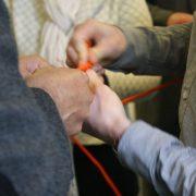 De 14 aspecten van effectieve samenwerking